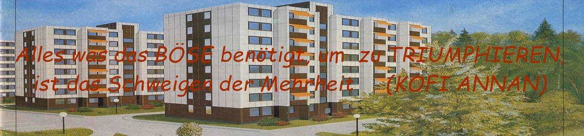 Wohnanlage Ulmgasse 14a – 14d  –  8053  Graz – Austria — www.ulmgasse.at – Facebook: www.facebook.com/ulmgasse/